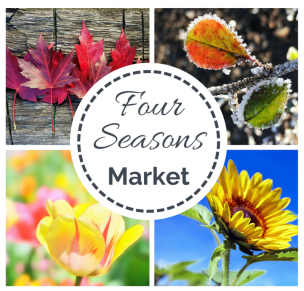 cropped-4seasons-market-logo.png