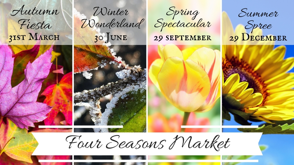 seasons banner